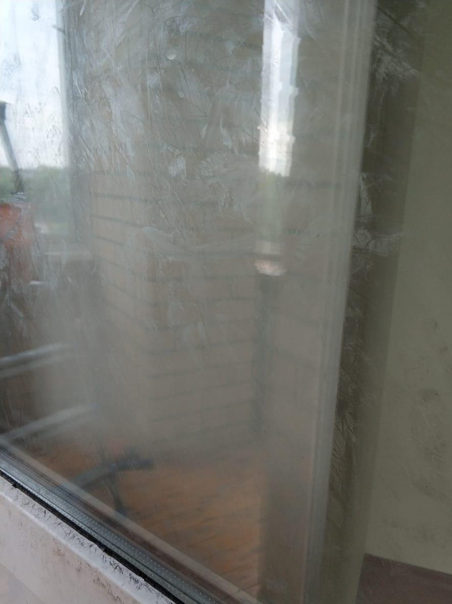 Чем можно мыть фасады мдф